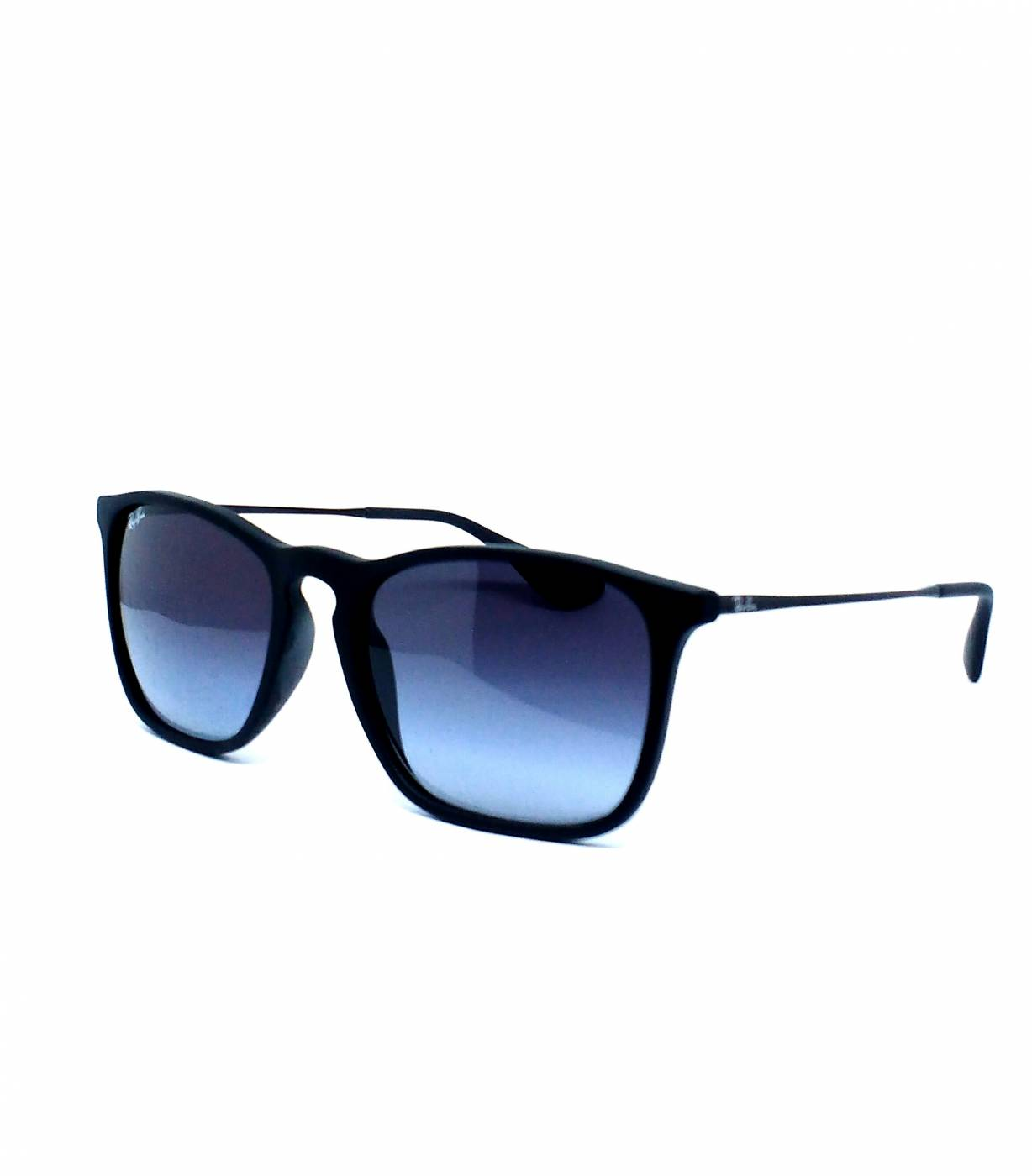Ray Ban RB4187L CHRIS 622 8G Oculos de Sol