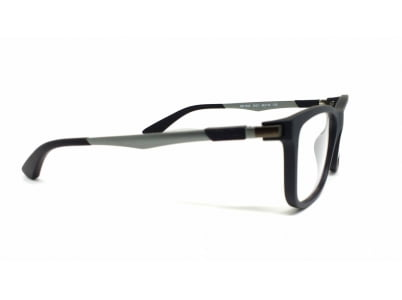 Ray Ban Junior RB1549 3633 48 Oculos de Grau